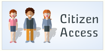 VC Citizen Access
