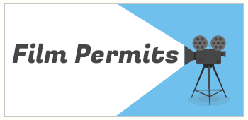 County of Ventura Film Permit Requirements and Process