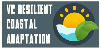VC Resilient Coastal Adaptation Project
